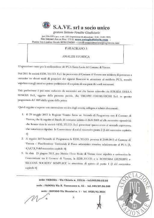 BOLLETTINO-N.-06-EDIZIONE-DEDICATA--QUOTE-DELLA-SOCIETA'--STRADA-DELLA-SENGIA-S-R-L---ASTA-STRAORDINARIA-IL-GIORNO-14-MARZO-2019-023.jpg
