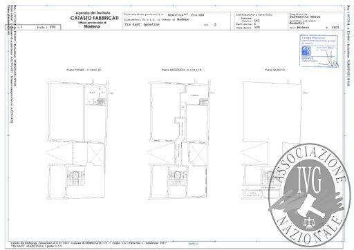 BOLLETTINO N. 69 EDIZIONE VERONA GARA IL GIORNO 25 SETTEMBRE 2019 VENDITA TELEMATICA IMMOBILIARE IN MODALITA' SINCRONA MISTA_page-0020.jpg