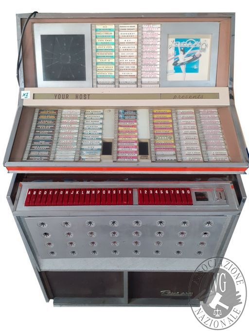 jukebox8 (FILEminimizer).jpg