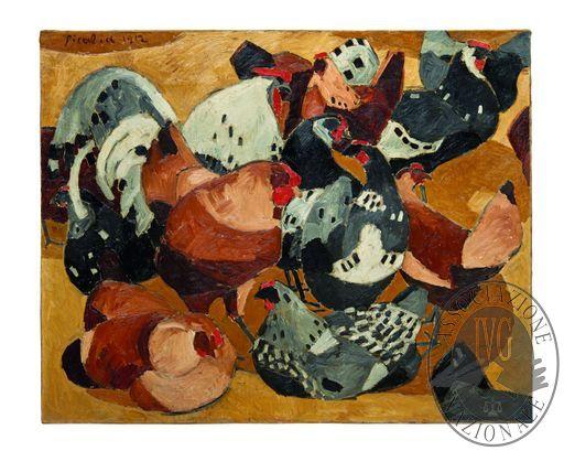 tn_08 Picabia.jpg