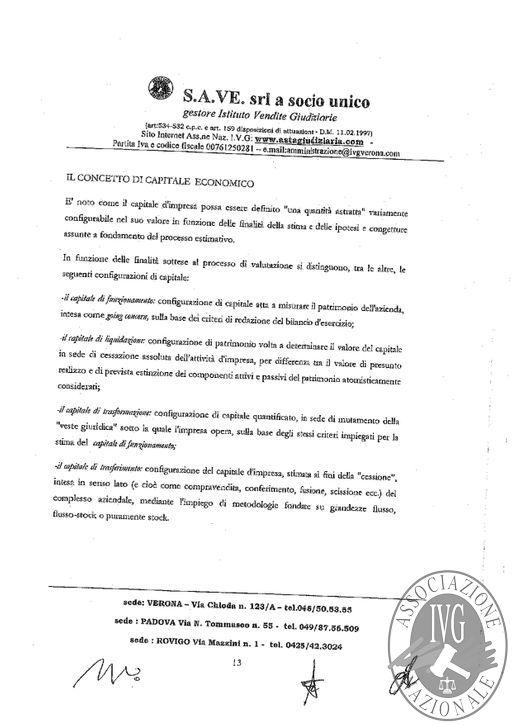 BOLLETTINO N. 94 - EDIZIONE VERONA- QUOTE DELLA SOCIETA' STRADA DELLA SENGIA SRL -GARA IL GIORNO 6 DICEMBRE 2019_page-0030.jpg