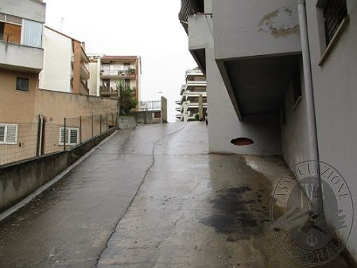 Lotto 4 Custodia IVG: SASSARI-Via Addis, 5.