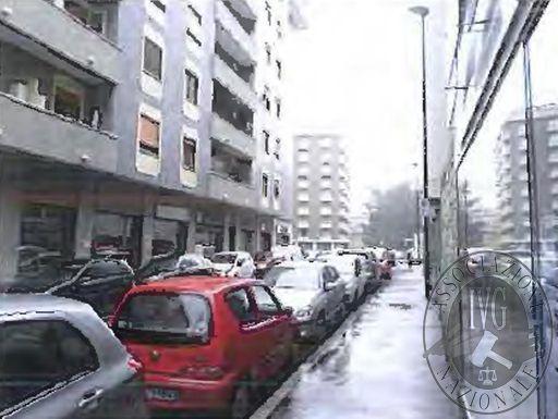 Città Verde_Via Oriani 8.jpg