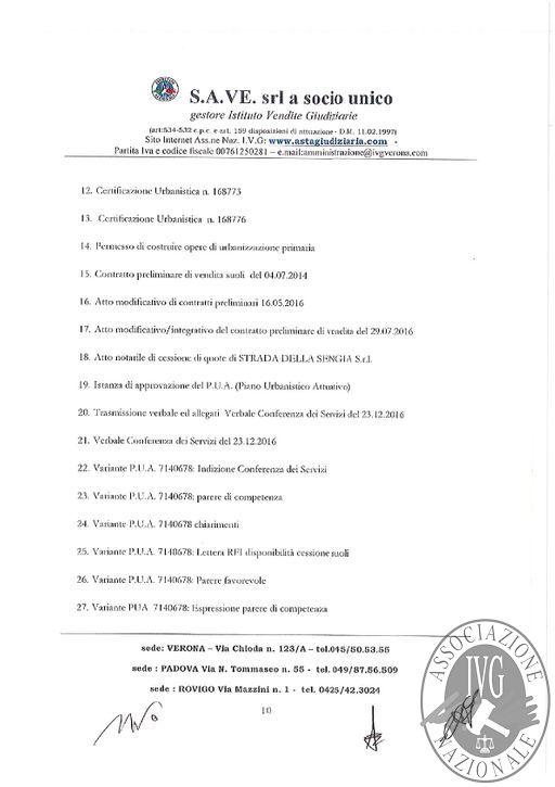 BOLLETTINO-N.-06-EDIZIONE-DEDICATA--QUOTE-DELLA-SOCIETA'--STRADA-DELLA-SENGIA-S-R-L---ASTA-STRAORDINARIA-IL-GIORNO-14-MARZO-2019-027.jpg