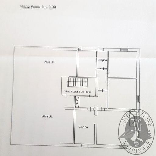 plan 20180808_122651.jpg