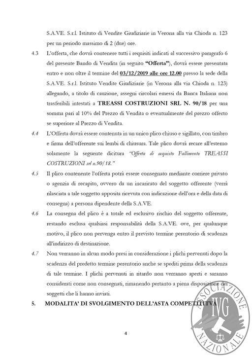BOLLETTINO N. 94 - EDIZIONE VERONA- QUOTE DELLA SOCIETA' STRADA DELLA SENGIA SRL -GARA IL GIORNO 6 DICEMBRE 2019_page-0006.jpg