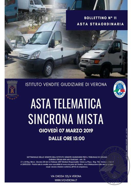 BOLLETTINO-N.11-EDIZIONE-VERONA-GARA-TELEMATICA-SINCRONA-MISTA-IL-GIORNO-07-MARZO-2019-001.jpg