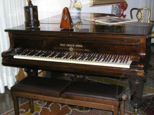 FOTO PIANOFORTE  (1).jpg