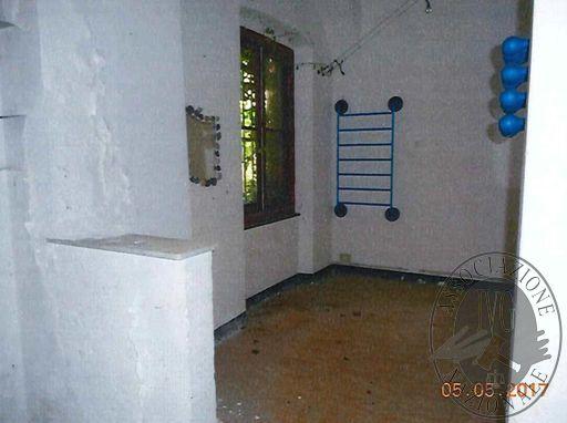 lotto C_appartamenti24.jpg
