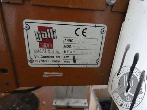 P1110737.jpg