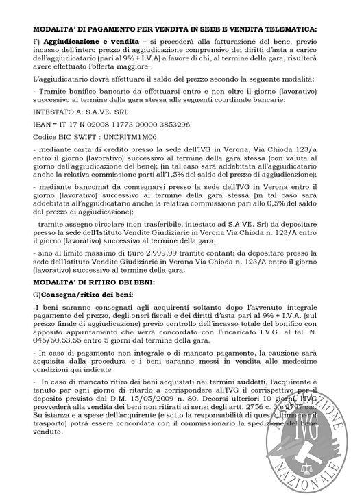 BOLLETTINO-MOBILIARE-N.-5-EDIZIONE-VERONA-GARA-TELEMATICA-SINCRONA-MISTA-IL-GIORNO-02-MARZO-2019---ASTA-STRAORDINARIA-004.jpg