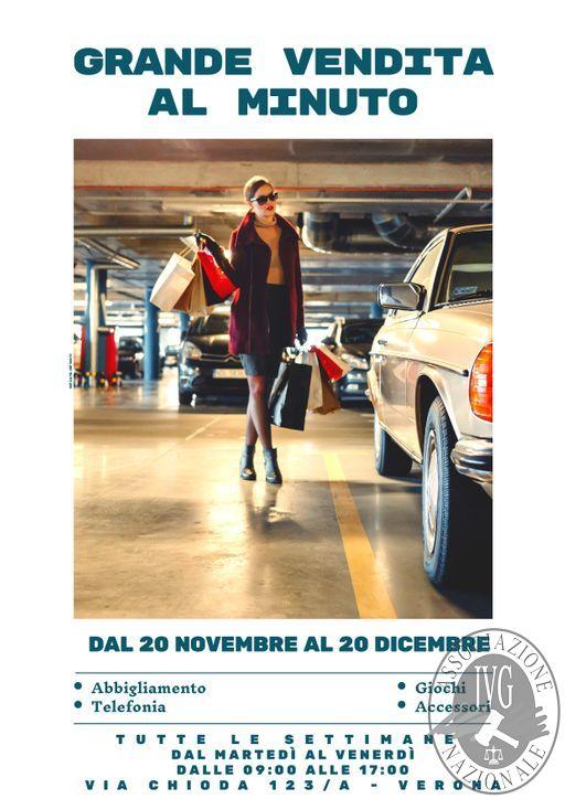 grande vendita al minuto dal 20 novembre al 20 dicembre_page-0001.jpg