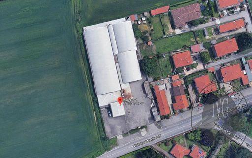 satellitare_ 8.jpg