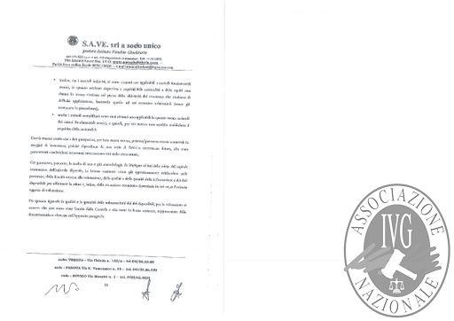 BOLLETTINO N. 51 EDIZIONE VERONA -QUOTE DELLA SOCIETA' - STRADA DELLA SENGIA SRL - ASTA IL GIORNO 11 LUGLIO 2019 ALLE ORE 11.30_page-0035.jpg