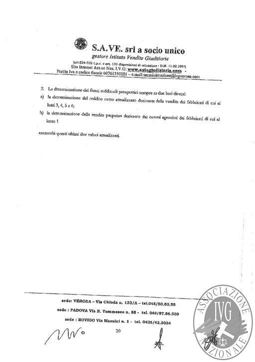 BOLLETTINO N. 5 - EDIZIONE VERONA - QUOTE DELLA SOCIETA' STRADA DELLA SENGIA SRL- GARA IL GIORNO 13 MARZO 2020 H. 15.00_page-0037.jpg