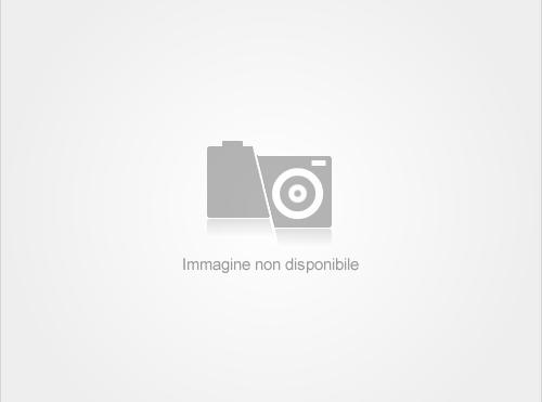 BENEVENTO - Grafica 1